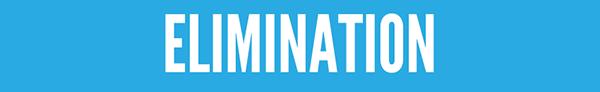 Elimination - Shared Shortcodes