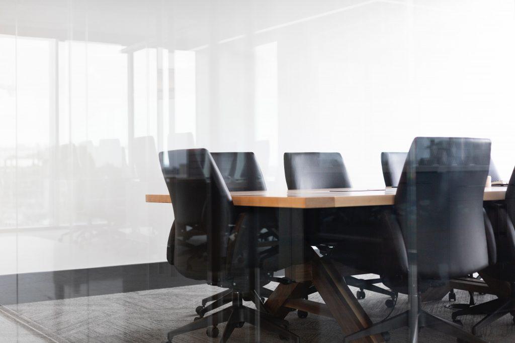 top 5 workplace emergency procedures